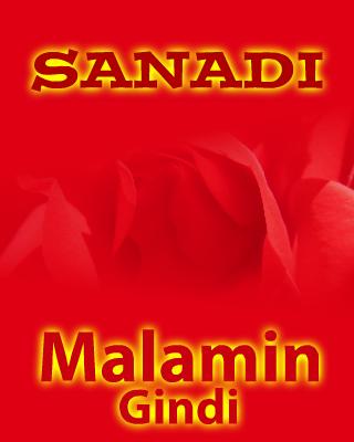 SANADI - Adult Only (18+) ssr