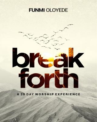 Break Forth