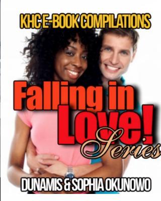 Falling in Love Series