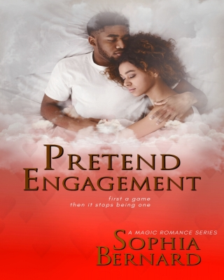 Pretend Engagement