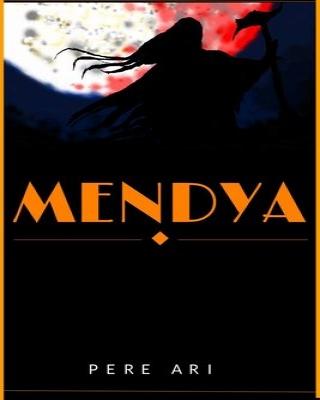 Mendya