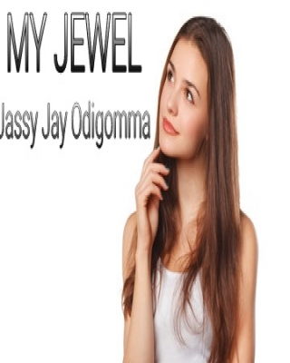 MY JEWEL (Preview)