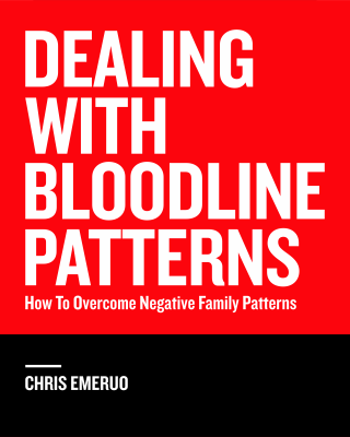 Dealing With Bloodline Patterns