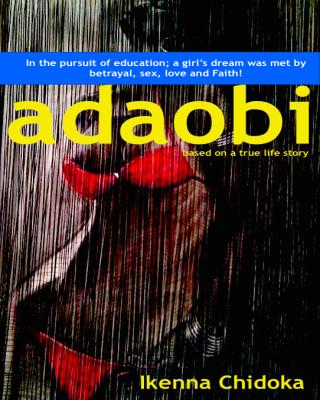 adaobi