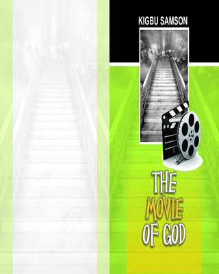 The Movie of God