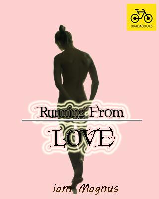 Running From Love ssr