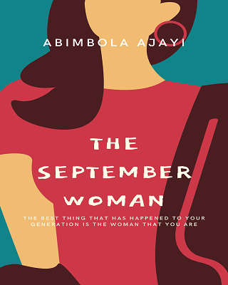 The September Woman