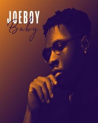 Lyrics Nigeria - May 2019 Songs by Ryk | OkadaBooks
