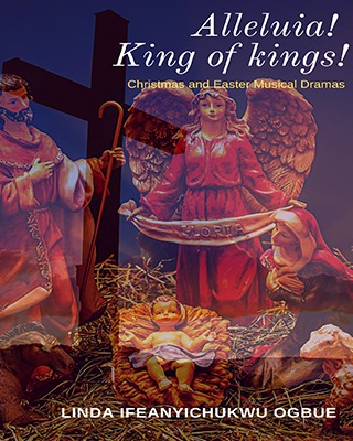 ALLELUIA! KING OF KINGS