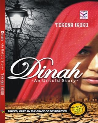 Dinah, An untold story