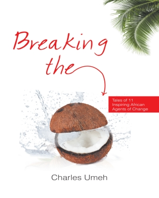 BreakingtheCoconut