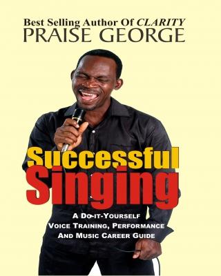 Successful Singing