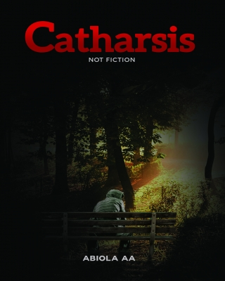 Catharsis - Adult Only (18+)