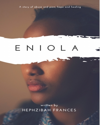 Eniola