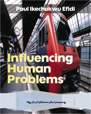 Influencing Human Problems