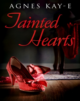 Tainted Hearts - Adult Only (18+)