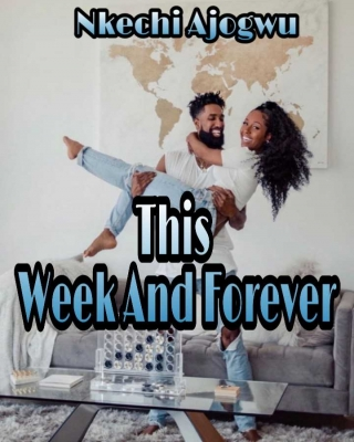 This Week And Forever