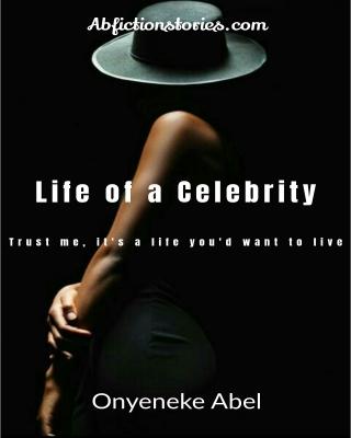 Life Of A Celebrity ssr