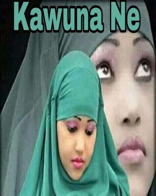 KAWUNA NE