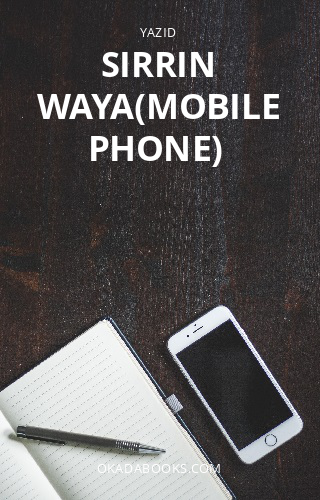 Sirrin waya(mobile phone)