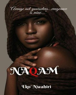 NAQAM