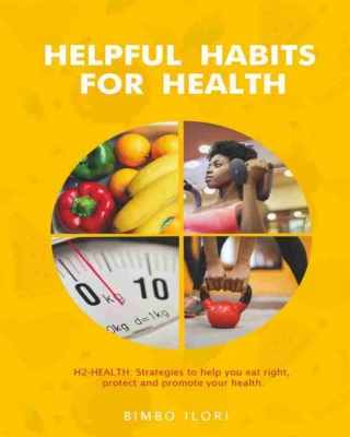 Helpful Habits for Health (H2-Health)