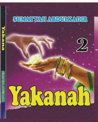 YAKANAH 2