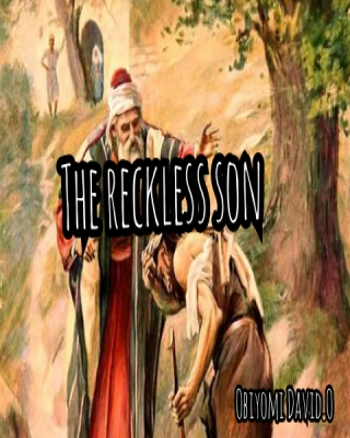The Reckless Son
