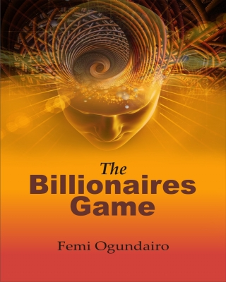 The Billionaires Game
