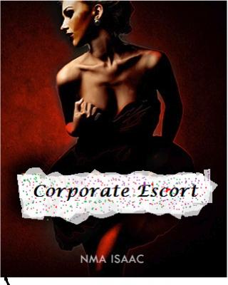 Corporate Escort ssr