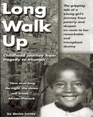 Long Walk Up