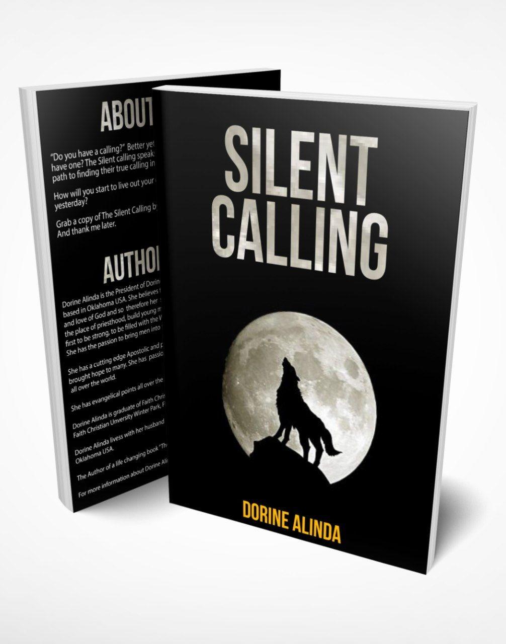 Silent Calling