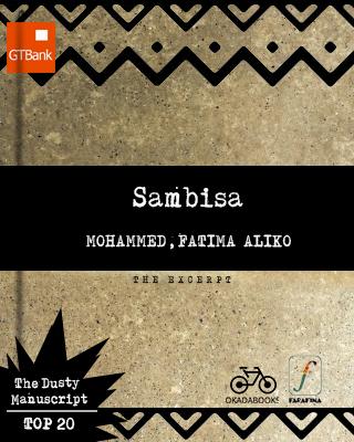 Sambisa
