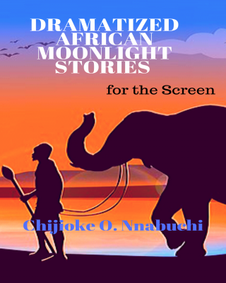 Dramatized African Moonlight Stories for the Screen