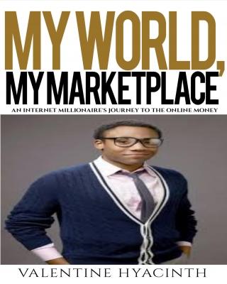 My World, My Marketplace ssr