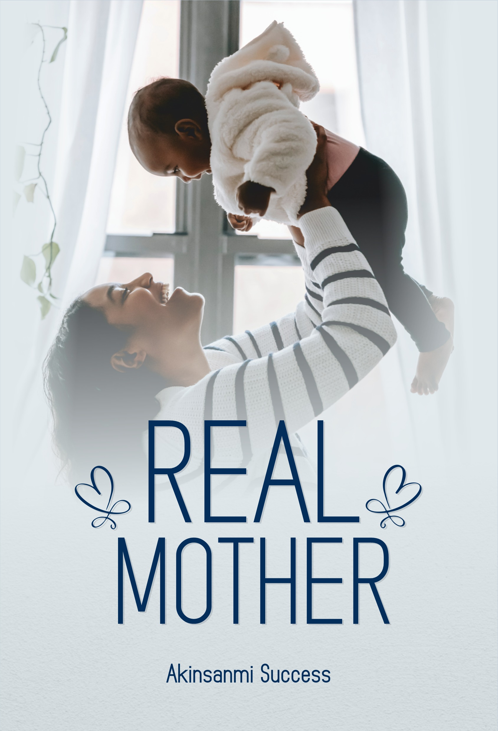 Real Mother