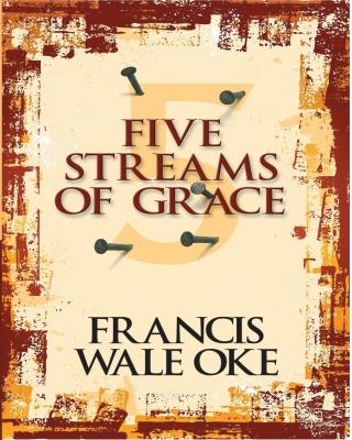 Five Streams of Grace