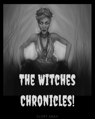 The Witches Chronicles