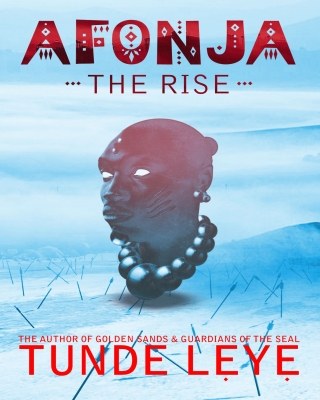 Afonja: The Rise (Preview)
