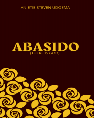 ABASIDO (There is God)