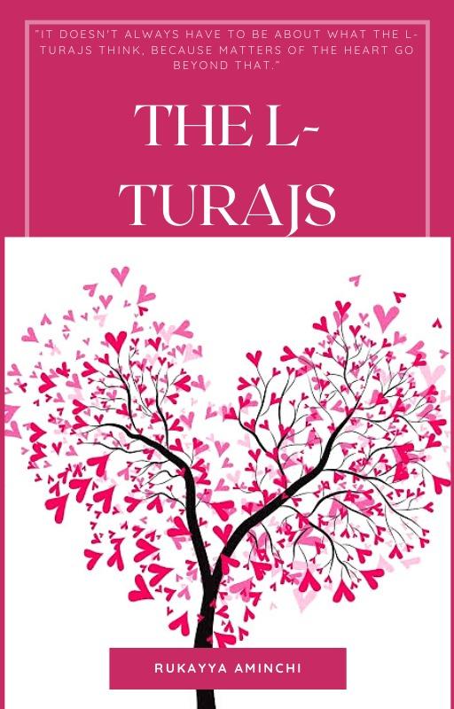 THE L-TURAJS
