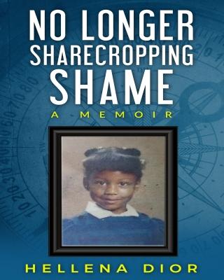 No Longer Sharecropping Shame