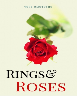 Rings and Roses ssr