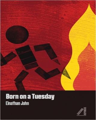 Born On A Tuesday ssr