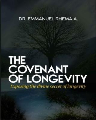 THE COVENANT OF LONGEVITY