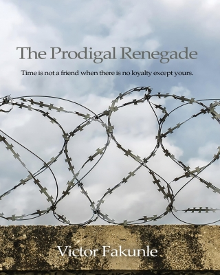 The Prodigal Renegade