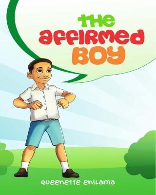 THE AFFIRMED BOY
