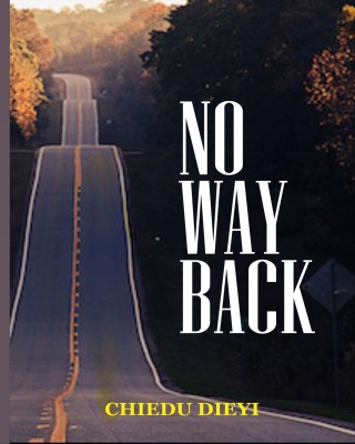 NO WAY BACK