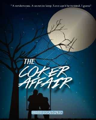 The Coker Affair