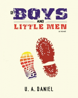 Of Boys And Little Men